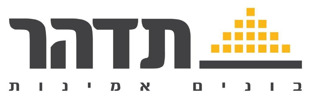 TIDHAR_heb-logo_2018