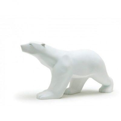 ours_blanc_pompon_xxl